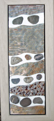 fossil-panels-1