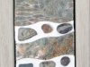 fossil-panels-1