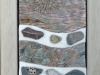 fossil-panels-2