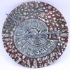 fossil-clock