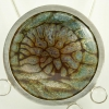 Ammonite-Necklet-with-moonstones.jpg