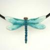 Dragonfly-Pendant-cloisonne.jpg