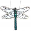 Dragonfly Pendant.jpg