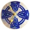 celtic-clock-blue