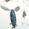Fossil-enamel-pendant-2