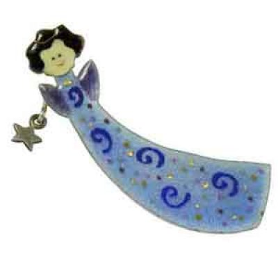 guardian-angel-brooch-blue