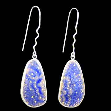 paisley-earrings