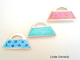 handbag-brooches