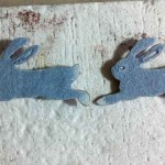 rabbit-brooch-4