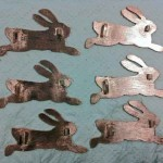 rabbit-brooches-1