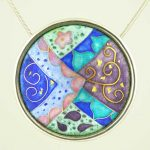 Magic-Carpet-Pendant-Mixed