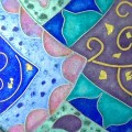 Magic Carpet Jewellery