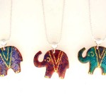 enamel-elephant-pendants