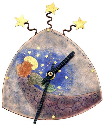 angel-clock