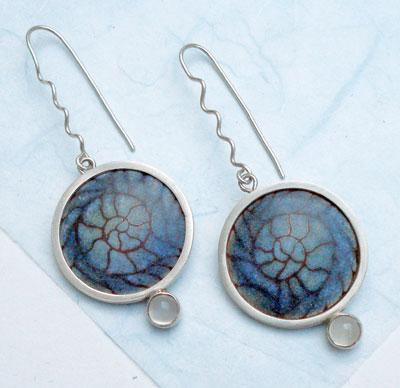 fossil-earrings-2