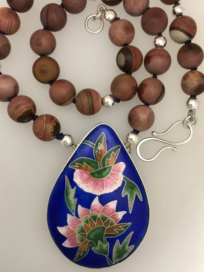 Moghul-Garden-Necklace