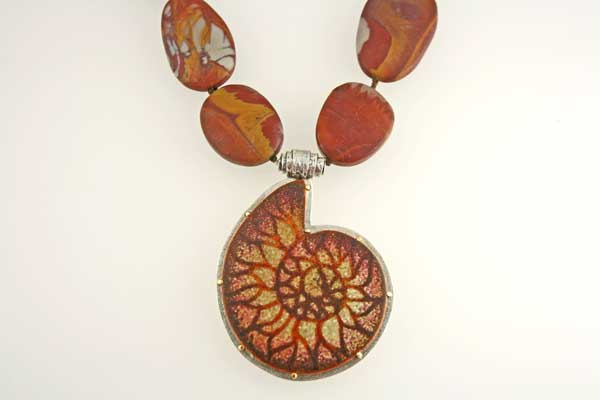 Ammonite-with-Picture-Jasper.jpg