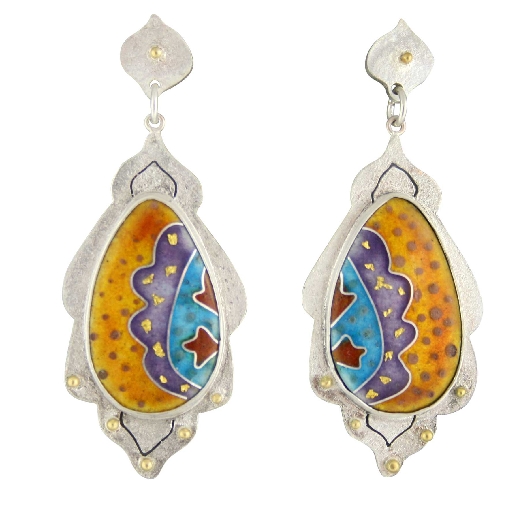 Indian-Paisley-Earrings
