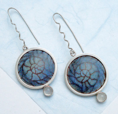 fossil-earrings-2