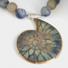Blue-Ammonite-Fossil-Necklace-with-Agate-beads - Copy.jpg