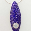 Blue-Magic-Carpet-Pendant-with-Aquamarine-1.jpg