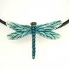 Dragonfly-Pendant-Silver.jpg
