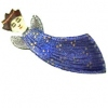 Guardian-Angel-Blue-brooch