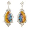 Indian-Paisley-Earrings
