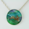March-Hare-necklace