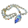 Mystical-domes-necklace