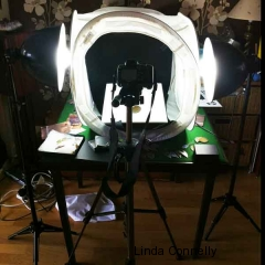photo-studio-set-up