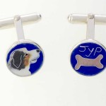 Pets on Jewellery